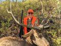 Atta-Girl-Kip-with-Her-Black-Powder-Rifle-5x5-Bull-Elk