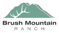 Brush Mountain Ranch